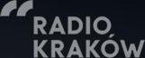 radiokraków