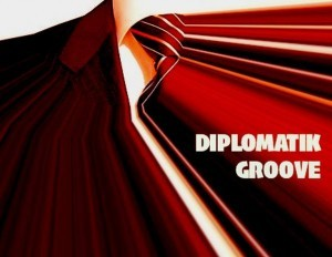 19.10 diplomatik