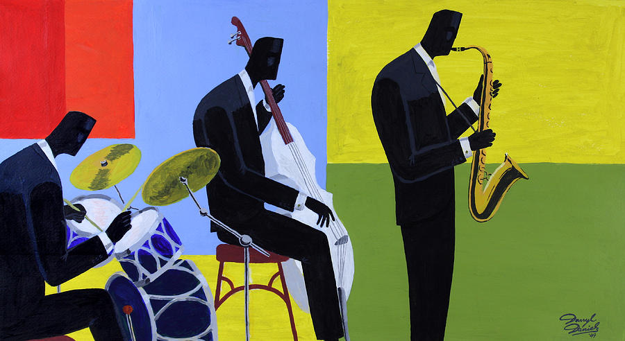 20.10  jazz jam
