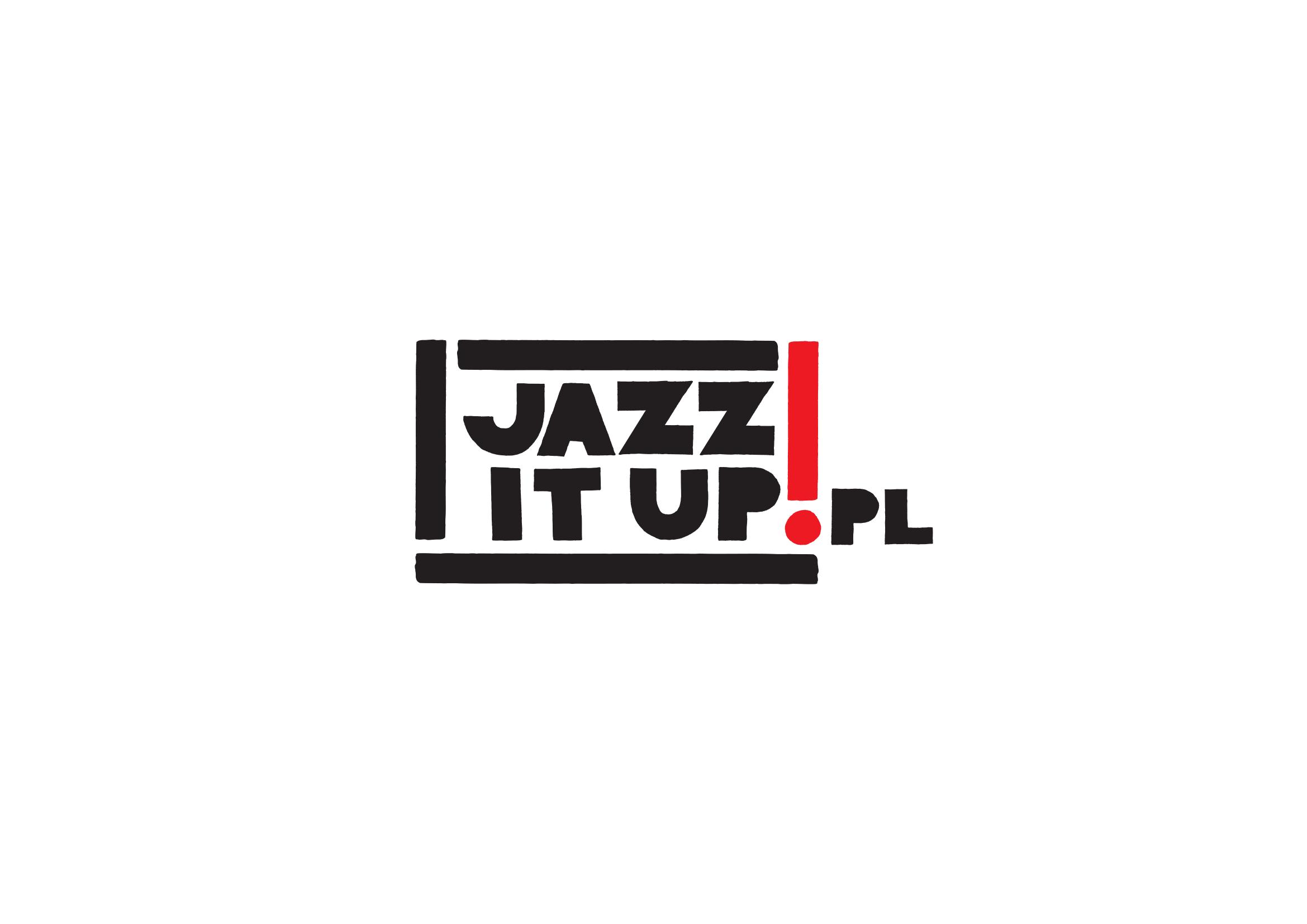 logo_jazzitup-1