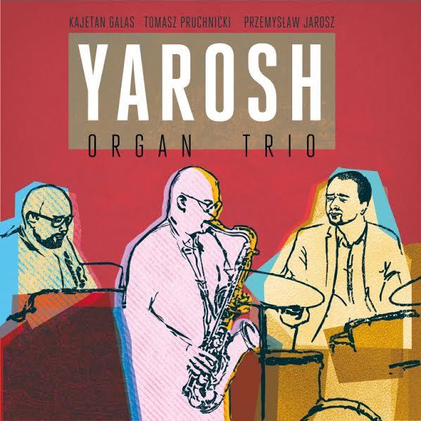 17.09 yarosh