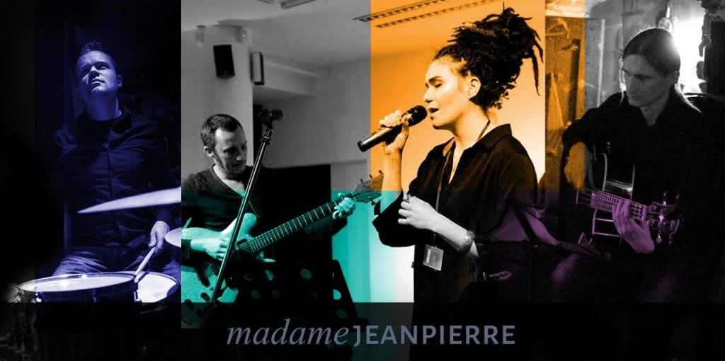 5-03-madame
