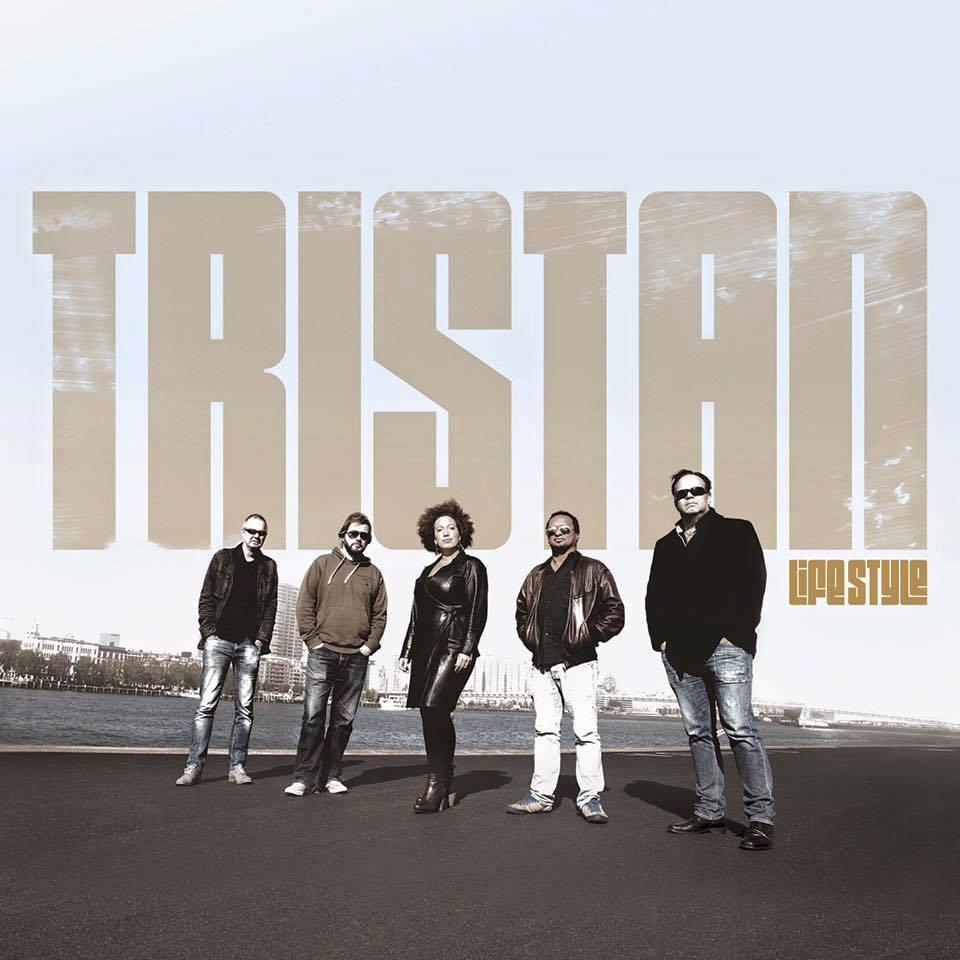 10-03-tristan